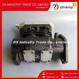 Compressor van de Lucht van het Eiland van de Dieselmotor van Cummins 5254292 5298014