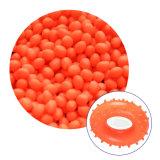 RP3209 plástico biodegradável simples de acondicionamento de borracha termoplástica