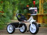 Kind-Dreirad, Baby-Dreirad, Kind-Dreirad