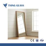 Limpar / Espelho Retrovisor Prata colorida com marcação CE/SGS/Certificado ISO