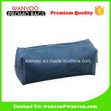 Голубым цена изготовления карандаша PU персонализированное мешком