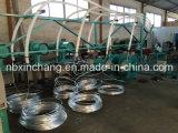 Macchina piegatubi del tubo di alluminio per l'evaporatore di Nofrost dell'evaporatore delle alette