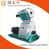 Manufacturers Wheat Rice Soybean Grinding Hammer Mill with Good Price
