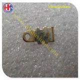 Стержни перекидного переключателя с медным материальным Tin Plating (HS-BT-002)