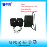 RF universelle 12V/24V 2 Channel Gate/récepteur de télécommande de porte de garage