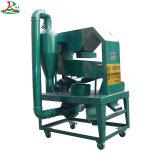 Venda a quente da máquina de limpeza de sementes de coentro (5FS-100)