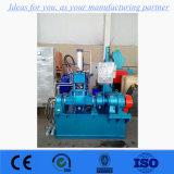実験室のゴム及びプラスチック分散のミキサーかゴムニーダー機械