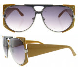 2016 projeto novo óculos de sol polarizados para mulheres