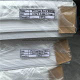 1-30mm PVC泡のボード、外国為替シート、PVC泡シート