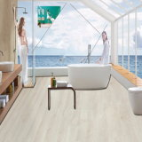 Anti-slipway Plastic Waterproof Vinyl PVC Plank Flooring