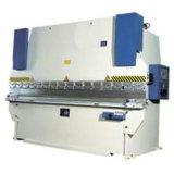 Máquina de dobramento de dobra do freio da imprensa hidráulica do CNC Wc67K-160X3200 (Bonnie)