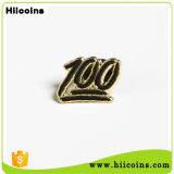 Pin, Bulk Lapel Pin, Lapel Pin Badge Metal y Esmalte Lapel