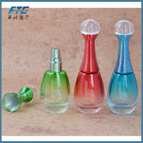 20ml de Fles van het Parfum van het Huisdier van de Verstuiver van het glas