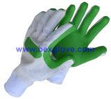 10 Tc van de maat Voering, de Handschoen van de Deklaag van het Latex