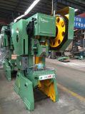 アルミニウムファイルのための打つ(JB23-80 JB23-100)打つ機械