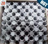 cestino tessuto del filtro da caffè del tè del vino della maglia dell'acciaio inossidabile 304 316