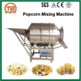 Machine de traitement de pop-corn et le maïs soufflé mélangeuse