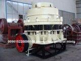 Máquina de la trituradora del cono, precio de las trituradoras de piedra en China