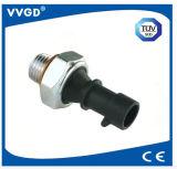 Interruptor de pressão de óleo automático para Daewoo 95961350