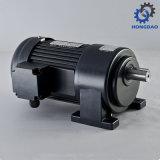 Single-Phase 낮은 Rpm 속도 흡진기 AC 전기 Motor_D