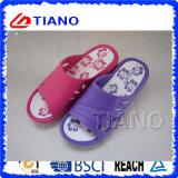 De nieuwe Modieuze en Comfortabele Pantoffel van EVA (TNK20241)