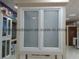Fenêtre UPVC la plus vendue