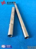 Hartmetall-Extensions-Prägeausschnitt-Halter