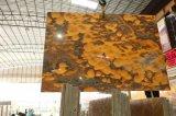 Paso y Riser mosaico del azulejo Losa Onyx