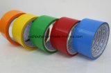 Las cintas de correa plana PE 6268