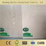 La melamina, madera contrachapada de 3,5 mm para la fabricación de muebles de madera