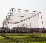 Verdrehtes Schlagen-Rahmen-Netz 70 x X12 14