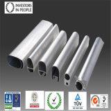 Profils en aluminium/en aluminium d'extrusion pour des meubles