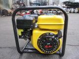 """1.5""""/6.5HP Bomba de agua de alta presión"""