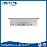 Aluninum Luft-Register-Gitter für Ventilations-Gebrauch