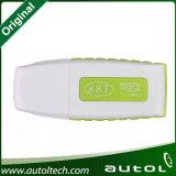 Xtool original X300 Plus X300+ tecla AUTO Programador con adaptador de Eeprom con función especial de apoyo