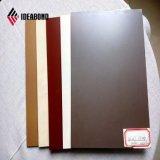 Produtos de revestimento de PE quente chineses recreio ACP de materiais de construção