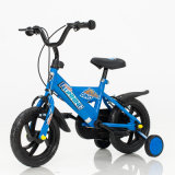 新しいデザイン赤ん坊の自転車の子供は子供のバイクをからかう