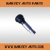 Vanne de pneu Hv-TV08 pour camion (TR414C)