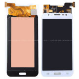 Lcd-Screen-Großverkauf für Samsung-Galaxie J5 J500