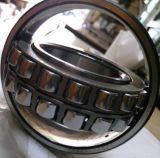 L'acier des roulements à rouleaux sphériques de la cage de l'automobile pour le béton-801215.01 camion mixer (F. Ctr)