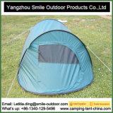 Salling quente estala acima a barraca de acampamento de dobramento nova do estilo 3-4person