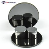 Поликристаллические сверла смеси диаманта для минирование