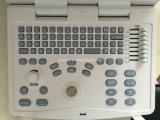 حاسوب أسّس طبّيّ علم قبالة طبّ نسائيّ فوق سمعيّ نظامة [ديجتل] [بورتبل] ما فوق الصّوت