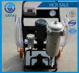 Lyc-a используется система утилизации смазочного масла