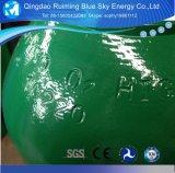 40L de Cilinders van de Zuurstof van het staal voor O2