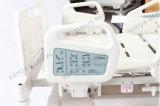 새로운 병상, 7 기능 전기 환자 ICU 침대 (XHD-1)