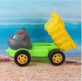 여름 아이를 위한 옥외 장난감 바닷가 장난감