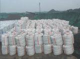 Beste Hete Verkopende Metallurgische Cokes van de Kwaliteit/Ontmoete Grootte 1025mm van de Noot van de Cokes van de Cokes voor de Uitsmelting van het Ijzer en van het Non-ferroMetaal