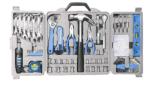 Конструкции Германии сбывания 148 PCS инструмент горячей автоматический с именами инструмента установленными