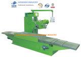 Металлические универсальной вертикальной стойки сверления сверлильные и гентри фрезерный станок для Xg1506/3000 режущий инструмент